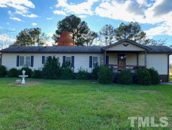 Photo of 1194 W US 158 Highway, Oxford, NC 27565 (MLS # 2355849)