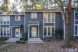 Photo of 109 Tracy Court, Cary, NC 27513 (MLS # 2355869)