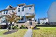 Photo of 1009 Morningside Creek Way, Wake Forest, NC 27587 (MLS # 2356057)