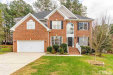 Photo of 1011 Newington Way, Apex, NC 27502 (MLS # 2356239)