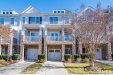 Photo of 8034 Sycamore Hill Lane, Raleigh, NC 27612 (MLS # 2356439)
