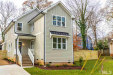 Photo of 1328 Battery Drive, Raleigh, NC 27610 (MLS # 2356516)
