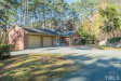 Photo of 406 Granville Road, Chapel Hill, NC 27514 (MLS # 2356549)