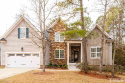 Photo of 30 James Joyce Court, Youngsville, NC 27596 (MLS # 2356839)