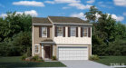 Photo of 1005 Bonaventure Court , 63 - Frost A, Angier, NC 27501 (MLS # 2356934)