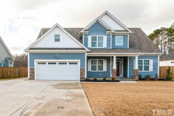 Photo of 355 Stephens Way, Youngsville, NC 27596 (MLS # 2357153)