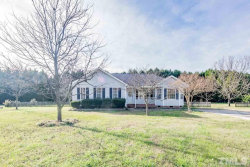 Photo of 230 Cornwall Court, Youngsville, NC 27596 (MLS # 2357441)