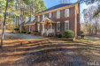 Photo of 7037 Meadow Gate Drive, Apex, NC 27502-8715 (MLS # 2357713)