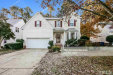 Photo of 5112 Spoolin Court, Raleigh, NC 27604-6126 (MLS # 2357823)