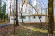 Photo of 1041 Crenshaw Drive, Wake Forest, NC 27587 (MLS # 2357896)