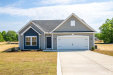 Photo of 19 Linda Lou Lane, Angier, NC 27501 (MLS # 2358433)