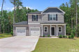 Photo of 91 Linda Lou Lane, Angier, NC 27501 (MLS # 2358462)