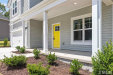 Photo of 101 Linda Lou Lane, Angier, NC 27501 (MLS # 2358475)