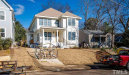 Photo of 519 Pace Street, Raleigh, NC 27604-1957 (MLS # 2358505)