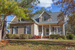 Photo of 10 Sessile Oak Way, Youngsville, NC 27596 (MLS # 2359012)