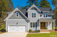 Photo of 92 Sheila Court, Pittsboro, NC 27312 (MLS # 2359207)