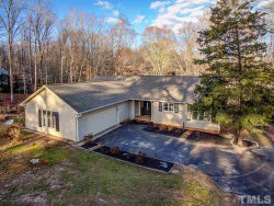 Photo of 5616 Purnell Road, Wake Forest, NC 27587 (MLS # 2360610)