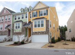 Photo of 535 Metro Station, Apex, NC 27502 (MLS # 2360782)