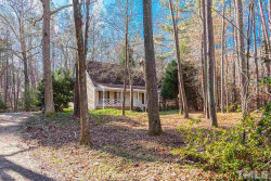 Photo of 104 Beechwood Drive, Youngsville, NC 27596 (MLS # 2360788)