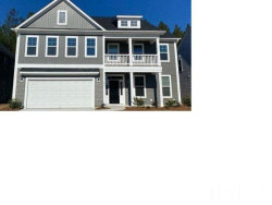 Photo of 413 Slomo Court , Lot 202, Wake Forest, NC 27587 (MLS # 2360834)