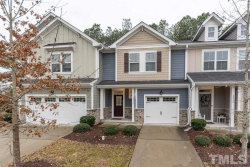 Photo of 2470 Pecan Ridge Way, Apex, NC 27502 (MLS # 2360836)