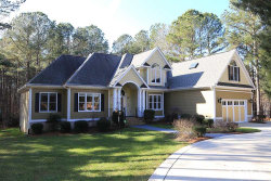 Photo of 104 Springwood Drive, Wake Forest, NC 27587 (MLS # 2360869)