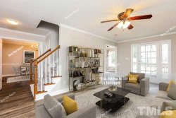 Photo of 1128 Silent Brook Road, Wake Forest, NC 27587-7138 (MLS # 2361101)