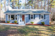 Photo of 108 Brook Rock Lane, Garner, NC 27529 (MLS # 2361103)
