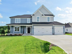 Photo of 170 Meadow Lake Drive, Youngsville, NC 27596 (MLS # 2361145)
