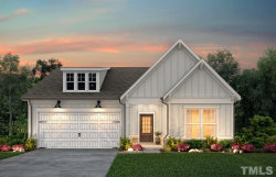 Photo of 3150 Lunge Lane , WB Lot 361, Apex, NC 27562 (MLS # 2361167)