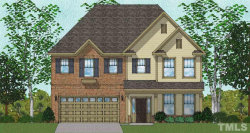 Photo of 433 Slomo Court , Lot 207, Wake Forest, NC 27587 (MLS # 2361169)