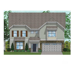 Photo of 409 Slomo Court , Lot 201, Wake Forest, NC 27587 (MLS # 2361310)