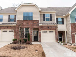 Photo of 1005 Contessa Drive, Cary, NC 27513 (MLS # 2361512)