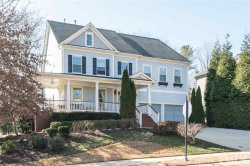 Photo of 101 Ironcreek Place, Holly Springs, NC 27539-7772 (MLS # 2361516)