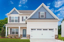 Photo of 95 Level Drive, Youngsville, NC 27596 (MLS # 2361529)