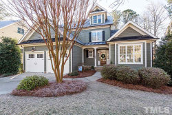 Photo of 1204 Fanning Drive, Wake Forest, NC 27587 (MLS # 2361554)