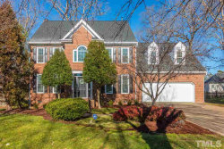 Photo of 1803 Castalia Drive, Cary, NC 27513 (MLS # 2361703)
