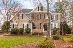 Photo of 101 Draymore Way, Cary, NC 27519 (MLS # 2361758)
