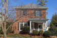 Photo of 302 Parkview Crescent, Chapel Hill, NC 27516 (MLS # 2361765)