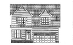 Photo of 225 Alcock Lane, Youngsville, NC 27596 (MLS # 2361767)