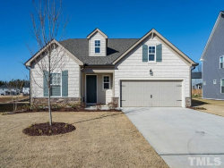 Photo of 509 Richlands Cliff Drive, Youngsville, NC 27596 (MLS # 2361790)