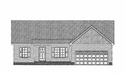 Photo of 215 Alcock Lane, Youngsville, NC 27596 (MLS # 2361837)