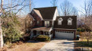 Photo of 4508 Oakshyre Way, Raleigh, NC 27616 (MLS # 2361949)