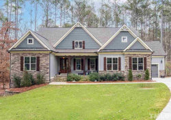 Photo of 7433 Sextons Creek Drive, Raleigh, NC 27614 (MLS # 2361956)