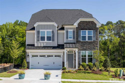 Photo of 213 Mazarin Lane , 93, Cary, NC 27519 (MLS # 2361970)