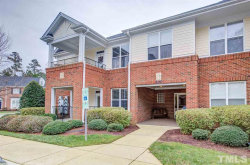 Photo of 201 Savannah Ridge Road , 201, Holly Springs, NC 27540 (MLS # 2362003)
