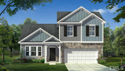 Photo of 27 Anstridge Lane, Zebulon, NC 27597 (MLS # 2362036)