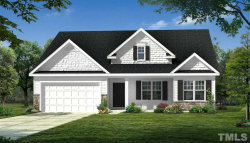 Photo of 72 Aylebury Ridge, Zebulon, NC 27597 (MLS # 2362041)