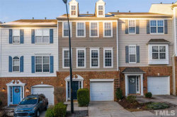 Photo of 7247 Galon Glen Road, Raleigh, NC 27613 (MLS # 2362045)