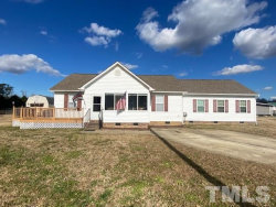 Photo of 7 Virginia Avenue, Benson, NC 27504 (MLS # 2362056)